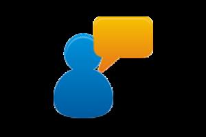 testimonial-logo-avatar-300