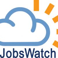 itjobswatch